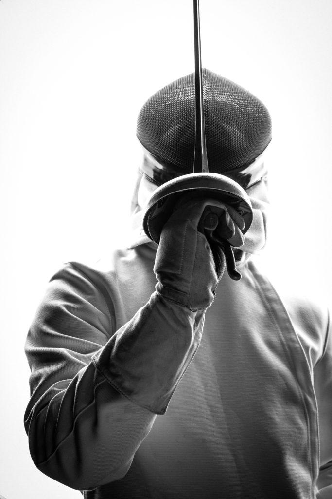 コロナ PPE 個人保護具の運用
