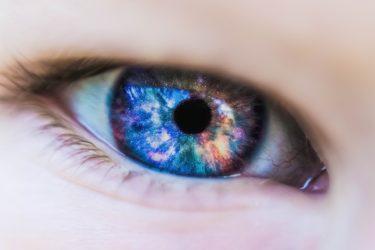 円錐角膜のコンタクトが痛い ハードコンタクトで目が痛む場合の対処方法