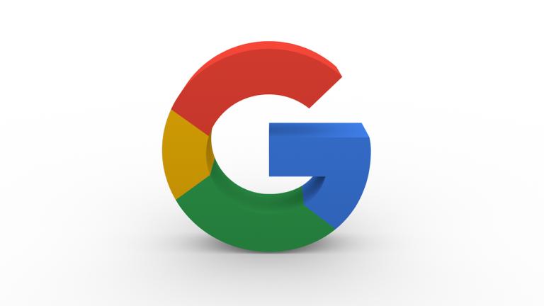 googleアドセンスPINコードが届かない!